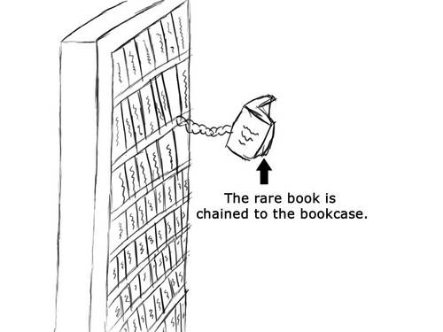 lo-book-chains-1.jpg